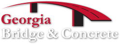 Georgia Bridge & Concrete, LLC